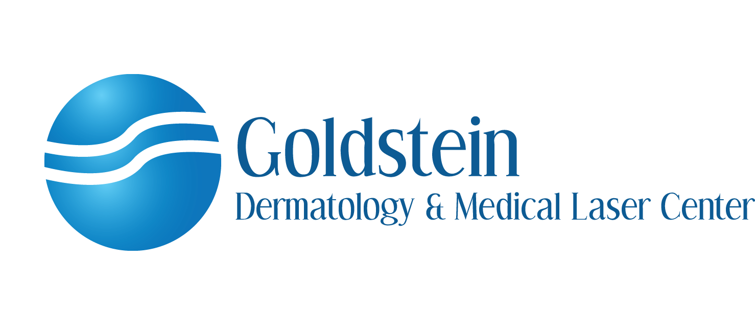 Goldstein Dermatology Medical and Laser Center