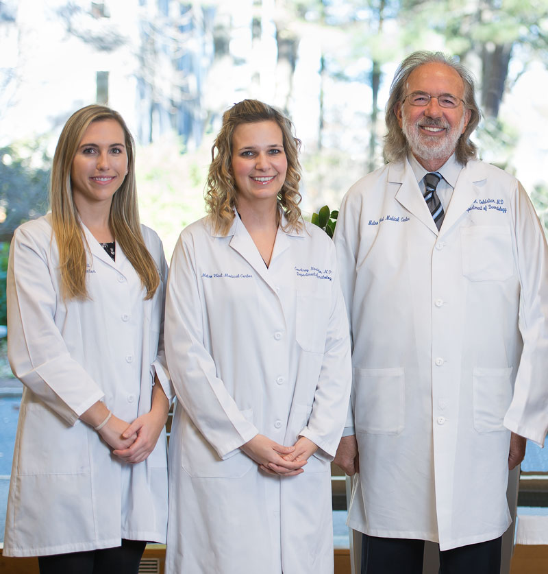 About Goldstein Dermatology | Goldstein Dermatology Medical